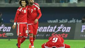 UAE manager Alberto Zaccheroni 'happy to qualify' for Gulf Cup final
