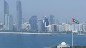 BlackRock invests in Mubadala Capital's private equity business