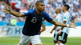 Extra Time podcast: Comeback kings Croatia to come up short against Mbappe and France in the World Cup final