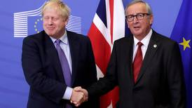 Brexit timeline: What's happened so far?