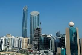Abu Dhabi unveils 'virtual' business licences to boost foreign direct investment