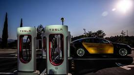 Your electric car isn't as green as you think, but soon it will be