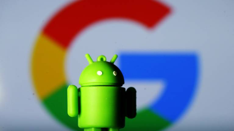 An image that illustrates this article Google will soon block YouTube and Maps apps for Android 2.3 users