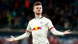 Timo Werner 'looking into a transfer' amid talk of €55m move to Chelsea