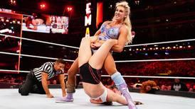 Charlotte Flair, Sasha Banks and Brock Lesnar to become world champions again: WWE predictions