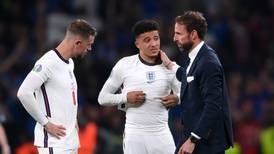 Gareth Southgate, the manager who united a team and a nation