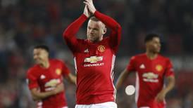 Manchester United scores as broadcast revenue surges