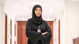 Emirati Women's Day: celebrating frontline workers who battled Covid-19 pandemic