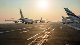 Where can you fly to in the Middle East? Restrictions and options explained for Oman, Jordan, Lebanon and more