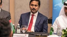 Dubai private utility Utico secures $400m Omani sovereign investment