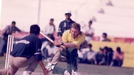 Tracing the legacy of the Blind Cricket World Cup: from India to the world