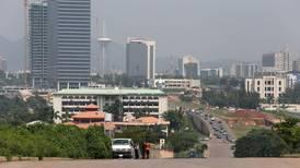 Nigerian banks stepping up efforts to plug gender gap