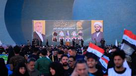 It will take much more than an election to bring real change to Iraq