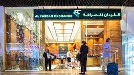 Al Fardan Exchange ties up with neobank Jingle Pay to offer instant remittances