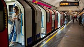 Confidence in London's public transport system waning amid Covid-19 fears, poll finds