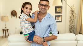Returning residents: 'Why we boomeranged back to the UAE'