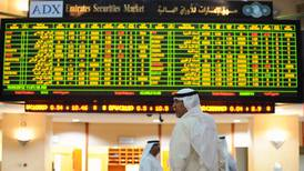 Abu Dhabi launches Dh5bn IPO fund to help companies list