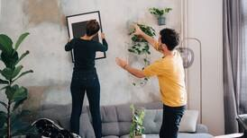 Homefront: 'Can professionally staging a property boost the sales price?'