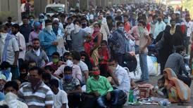 Mumbai companies feel the pain of extended lockdown measures