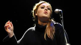 10 of Adele's best songs ranked: from 'Someone Like You' to 'Hometown Glory'