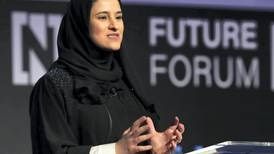 UAE space chief: space exploration is 'ignition' to boost economy