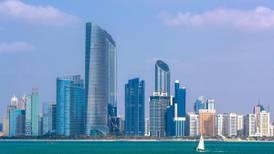 Waha Capital earns Dh231m profit in 2020