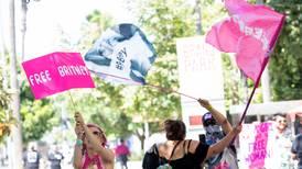 The Free Britney Act: conservatorship fight sparks legislative push