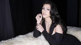 Don't take crypto advice from Kim Kardashian, urges UK regulator