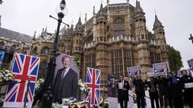 Amess killing raises questions about UK's Prevent counter-terrorism programme