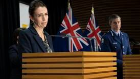 New Zealand and the West's dangerous dance with civil liberties