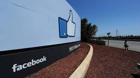Facebook's Oversight Board reprimands the company over lack of transparency