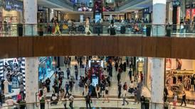 Ramadan 2021: Dubai shopping mall opening hours guide