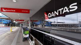 Qantas plans to shed another 2,500 jobs with outsourcing of ground handling in Australia