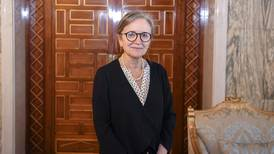 Tunisia's Saied appoints Najla Bouden Romdhane as Arab world's first female PM