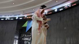 Saudi Arabia's Solutions by STC plans to raise $966m through an IPO