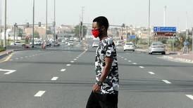 Coronavirus: UAE reports 277 new cases and zero deaths