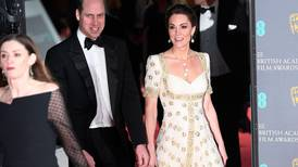Baftas 2020: the best-dressed stars on the red carpet