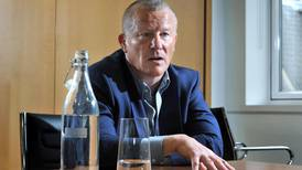 What UK fund manager Neil Woodford's failure says about active fund management