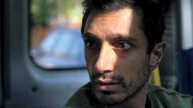 How Riz Ahmed's 'Mogul Mowgli' tackles tough questions about identity: 'Inherited legacy is one of trauma'