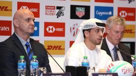 Asia Rugby chief Qais Al Dhalai backs Agustin Pichot as the man to reform rugby's 'unfair' global structure