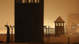 Netflix backtracks after 'rewriting' Holocaust in new series