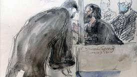 'It was nothing personal,' accused tells Paris terror trial