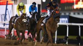 Dubai Golden Shaheen results: Mind Your Biscuits wins as Comicas finishes second in close race with Morawij