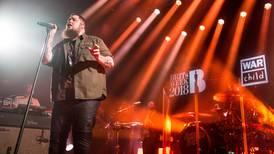Rag'n'Bone Man to perform at Dubai's Coca-Cola Arena