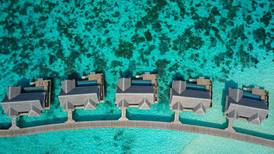 Maldives is the most popular travel hotspot for Emiratis