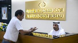 Al Etihad Credit Bureau and Policybazaar link up to offer real-time credit score checks