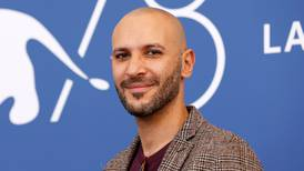 Mohamed Diab on Hollywood, Marvel and his latest film 'Amira' at Venice Film Festival