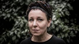 Playful and profound: Polish Nobel laureate Olga Tokarczuk demands to be read