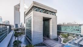 Dubai to launch Nasdaq market for growth companies