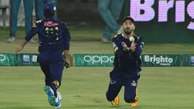 PSL 2021: quarantine life harder than 'facing the world's quickest bowler' for Faf du Plessis